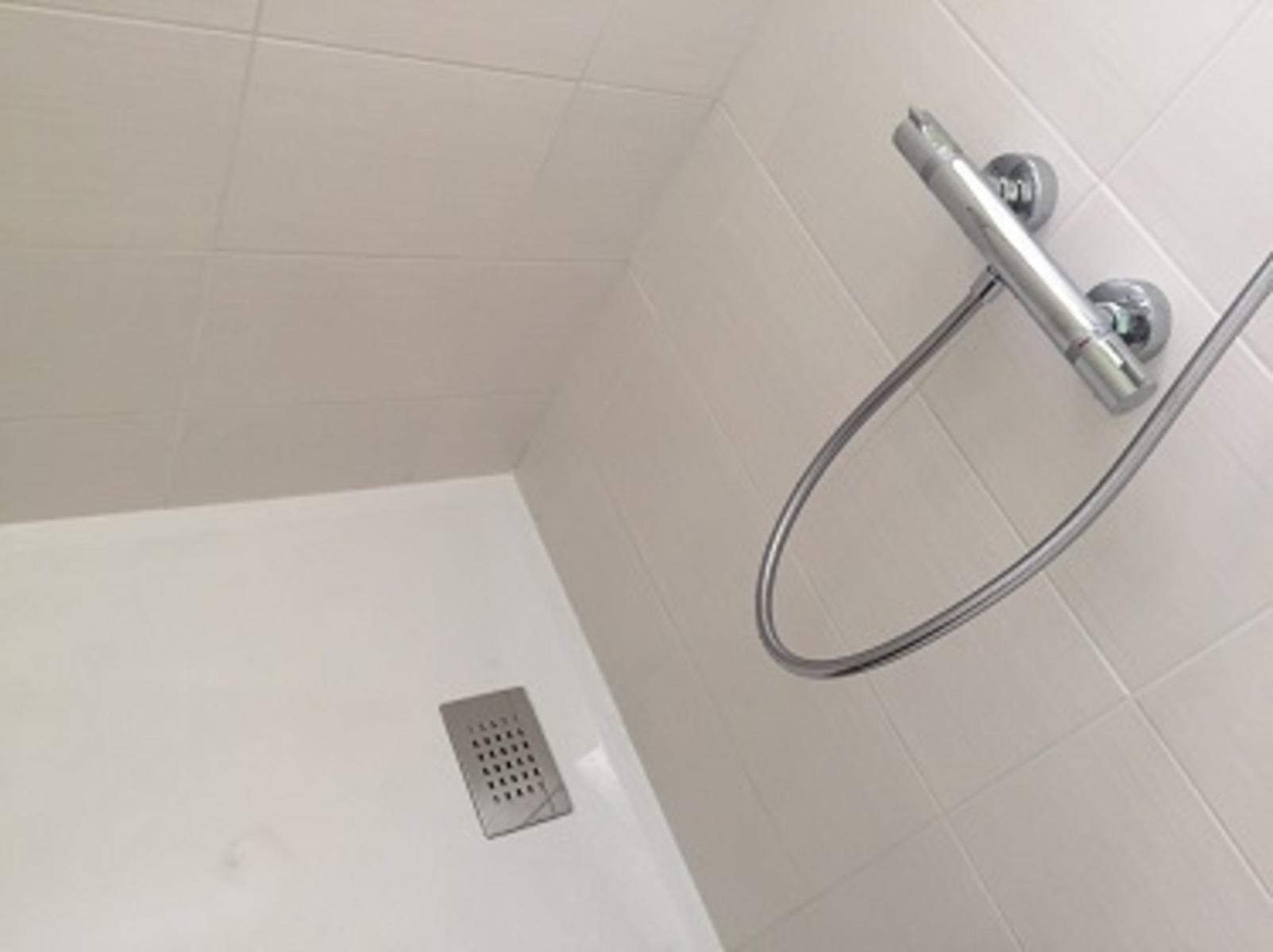 Plombier Nantes R Novation Salle De Bain Remplacement D Une