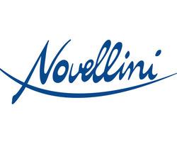 HERVOUET PLOMBERIE - Rezé - Plomberie et marques distribuées