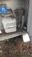 HERVOUET PLOMBERIE - professionnel du gaz Rezé, réparation gaz Rezé