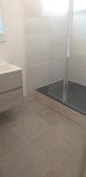HERVOUET PLOMBERIE, rénovation salle de bain les sorinères