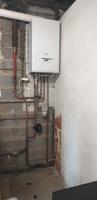 chaudière condensation de remplacement