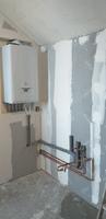 chaudière saunier duval condensation