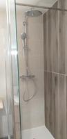 rénovation salle de bain après