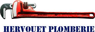 HERVOUET ANDRE PLOMBERIE